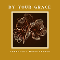 By Your Grace :: graphic 4.png