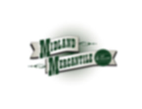 Midland_Mercantile_logo.jpg