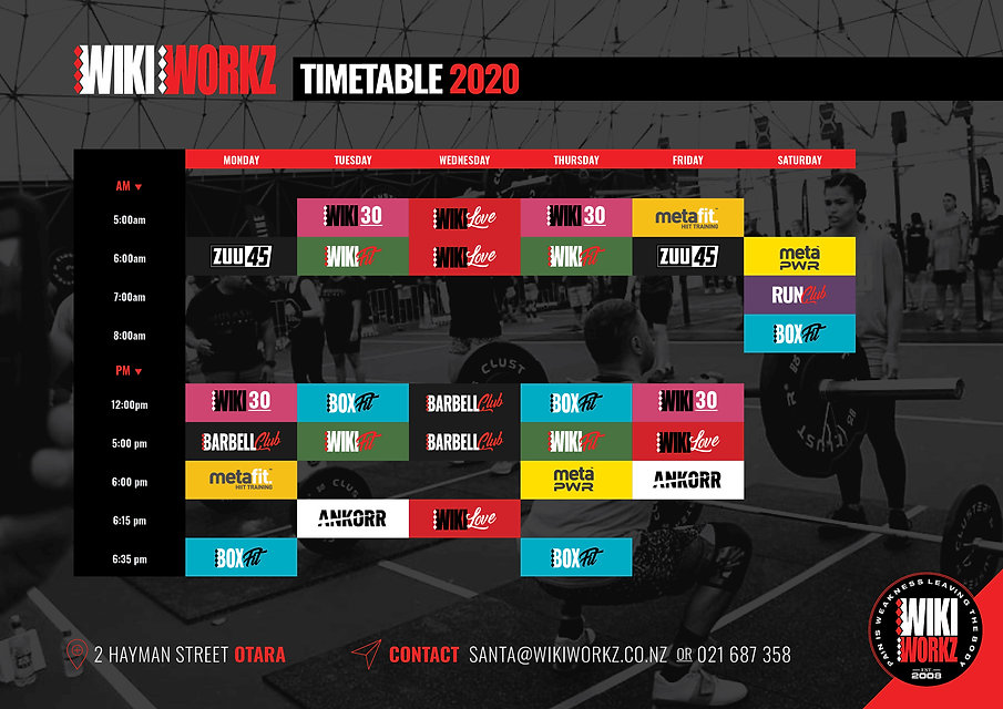 2020 Timetable - November XMAS-NEW.jpg