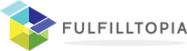 Fulfilltopia logo.png