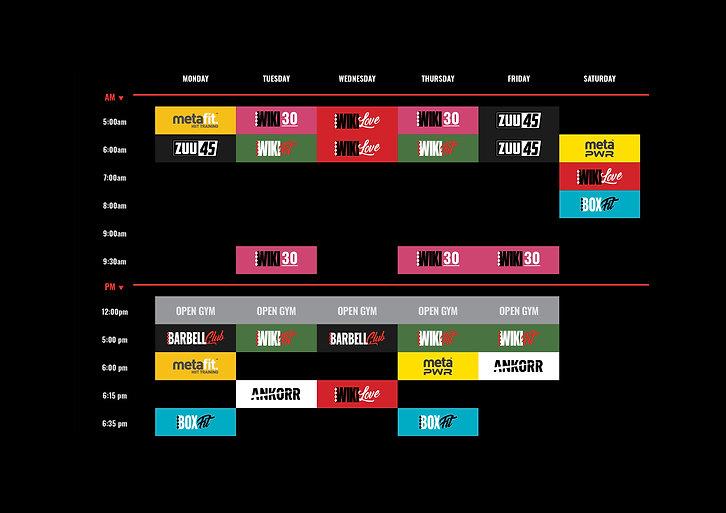 2021-Timetable-July-Web.jpg