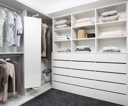 White-Euro-Wardrobe