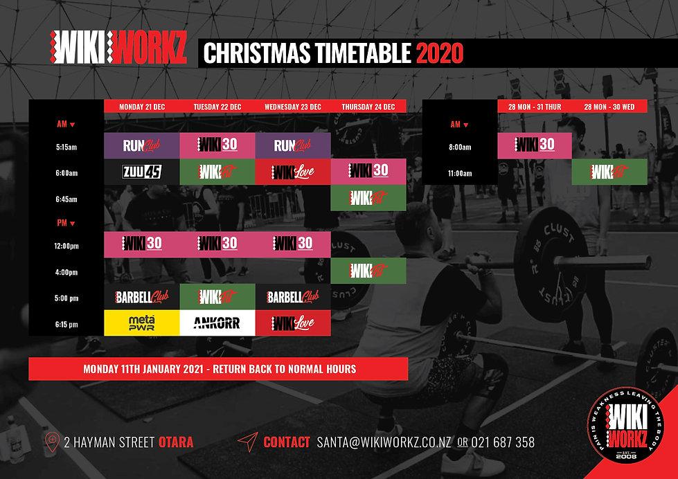 2020 Timetable - November XMAS3.jpg