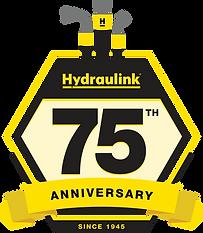75th-Logo.png