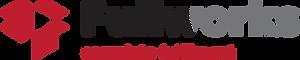 fullworks-logo-large11.png