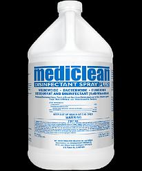 mediclean.png