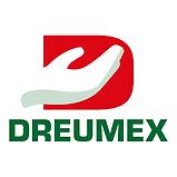 druemex wipes.png