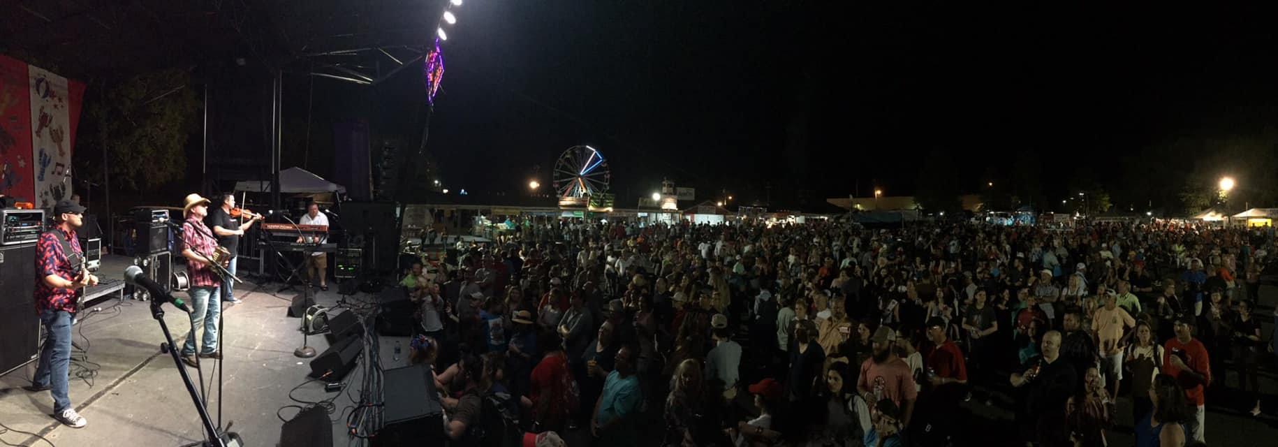 BB Crawfish Fest.jpg