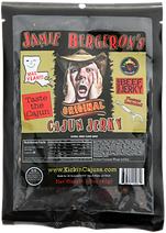 JB's ORIGINAL CAJUN JERKY for website.pn