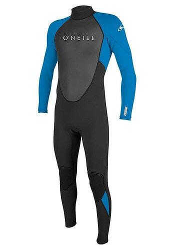 O'Neill Reactor 2 3/2mm Mens Wetsuit
