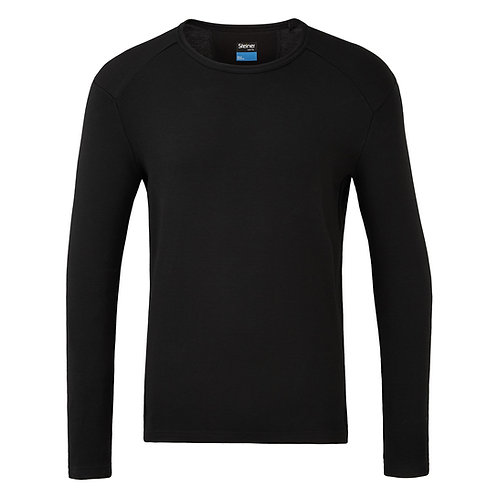 Steiner Soft-Tec Mens Base Top Layer