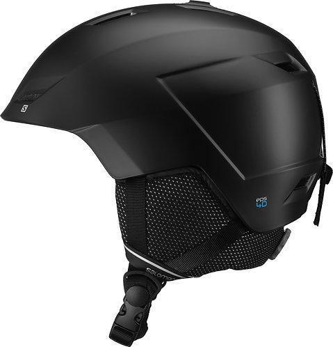Salomon Icon LT Ladies Helmet