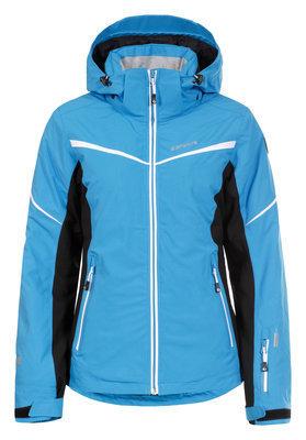 Ice Peak Nanette Ski Jacket