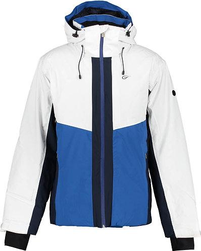 Five Seasons Chamois Mens Jacket