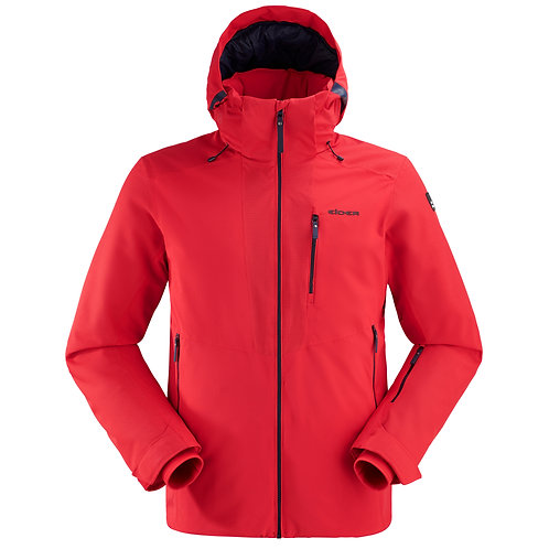 Eider Ridge 3.0 Mens Jacket