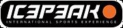ice peak logo.png