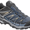 Thumbnail: Salomon X Ultra III Mens Shoe