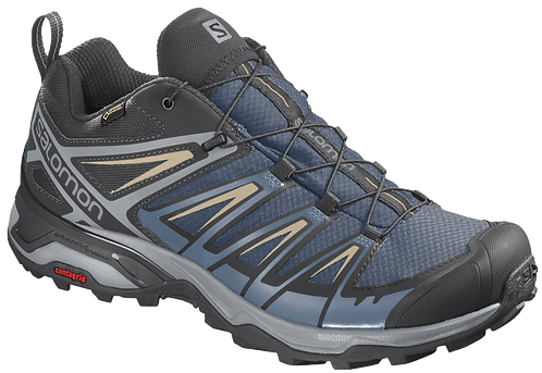 Salomon X Ultra III Mens Shoe