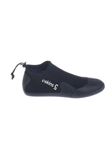 C-Skins Legend Junior Reef Boots