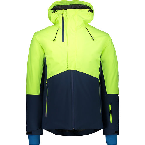 CMP ClimaProtect  Mens Jacket