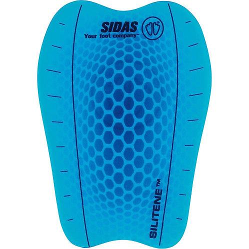 Sidas Shin Proctector