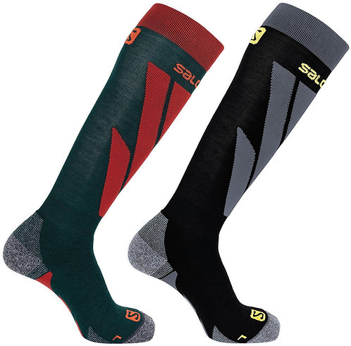 Salomon S/Access Mens Socks