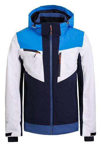Ice Peak Fincastle Mens Jacket