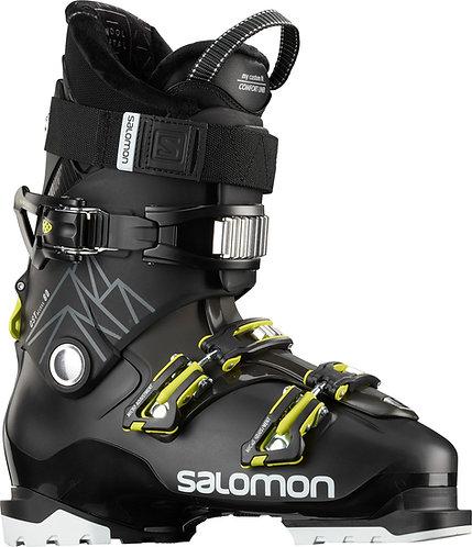Salomon QST Access 80 Mens Ski Boot