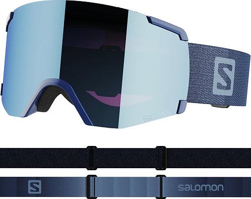Salomon S/View Goggle
