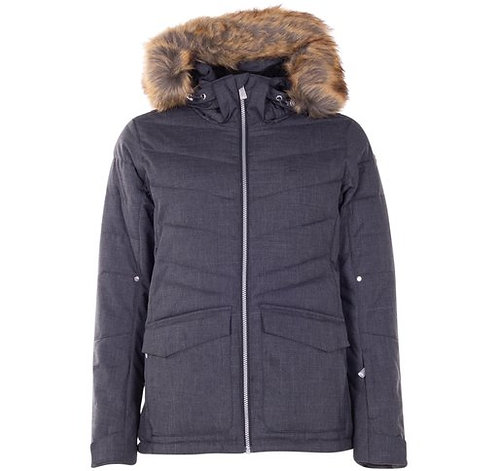 Five Seasons Fennis Ladies Jacket
