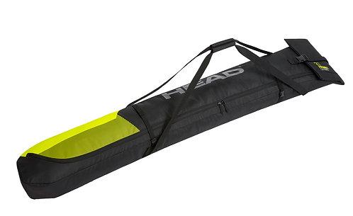 Head Double Ski Bag