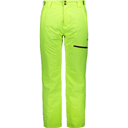CMP Fully Taped Twill Mens Pant