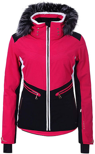 Luhta Bianka Ladies Jacket