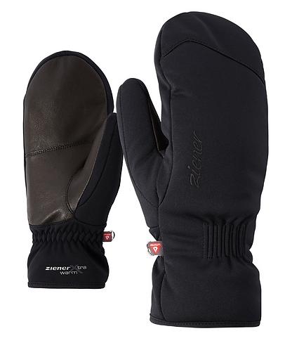 Ziener Karina AS Ladies Glove