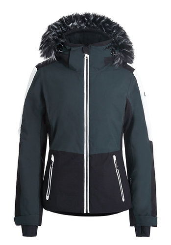 Luhta Enkkua Ladies Jacket
