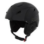 Manbi Gloss Park Helmet