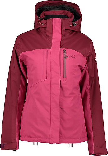 Five Seasons Kapall Ladies Jacket