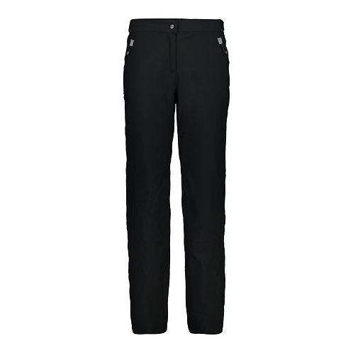 CMP Fully Taped Twill Womens Pant