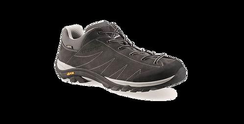 Zamberlan Hike Lite GTX Mens Shoe
