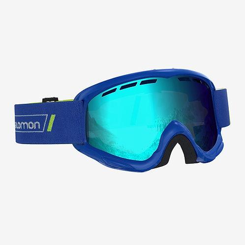 Salomon Juke Kid's Goggle