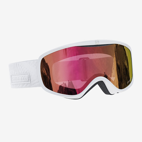 Salomon Sense Ladies Goggle