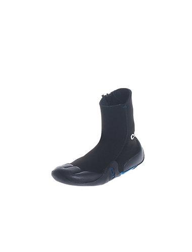 C Skins Legend Junior Zipped Boots