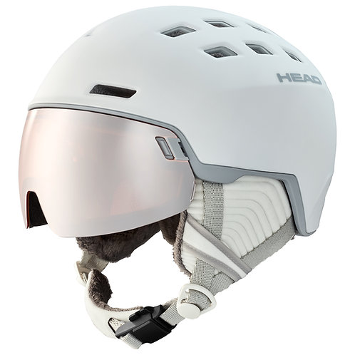 Head Rachel Ladies Helmet