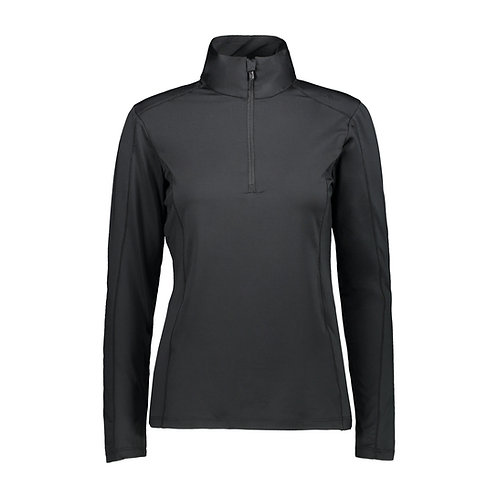 CMP Softech Womens Mid Layer