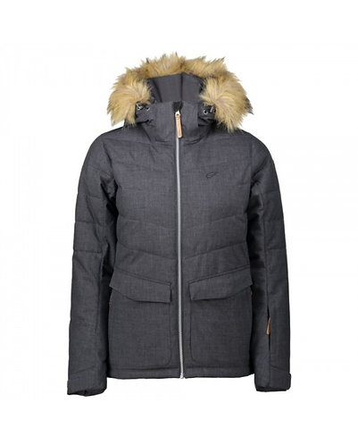 Five Season Akela Ladies Jacket
