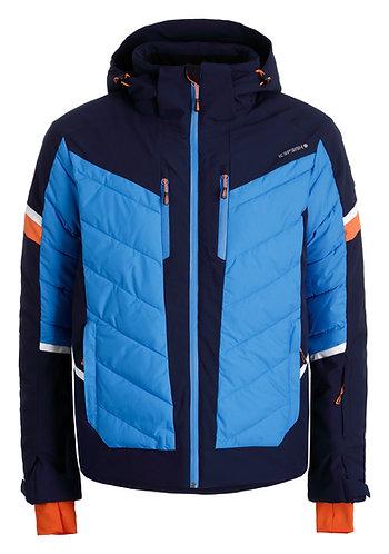 Ice Peak Flaxville Mens Jacket