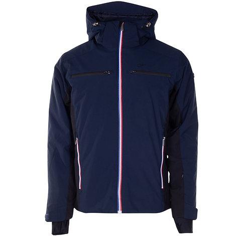 Five Seasons Fernande Mens Jacket