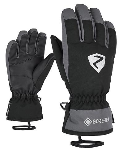 Ziener Larino GTX Kids Glove