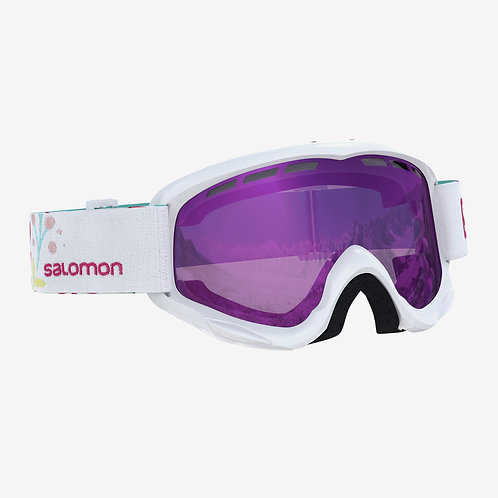 Salomon Juke Kid's Goggle