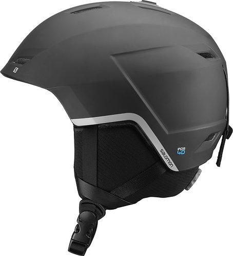 Salomon Pioneer LT Mens Helmet